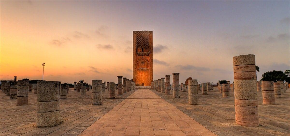 Comment décider de s'expatrier au Maroc