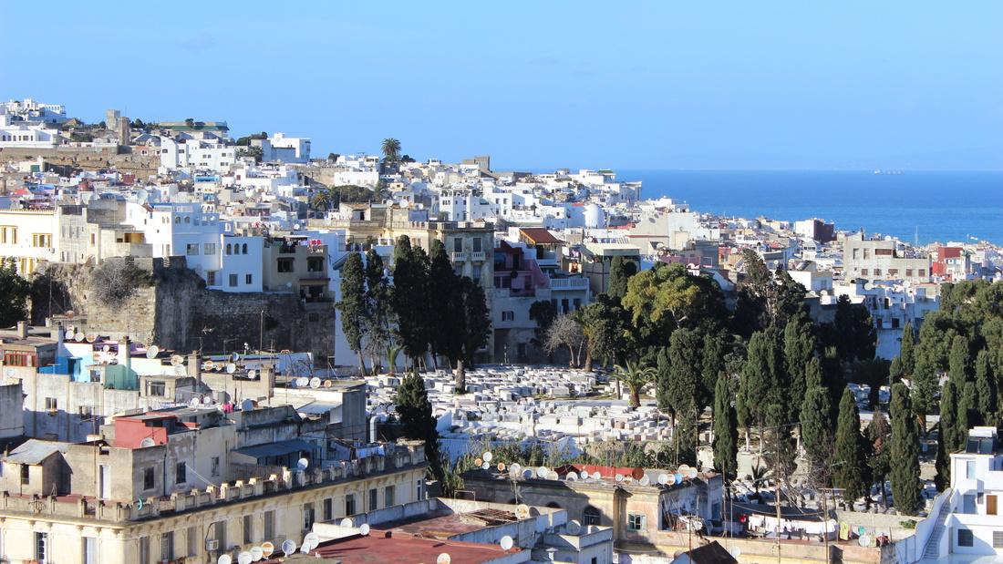 Tangier 6