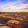 The Ultimate Guide to Marrakech Top Experiences