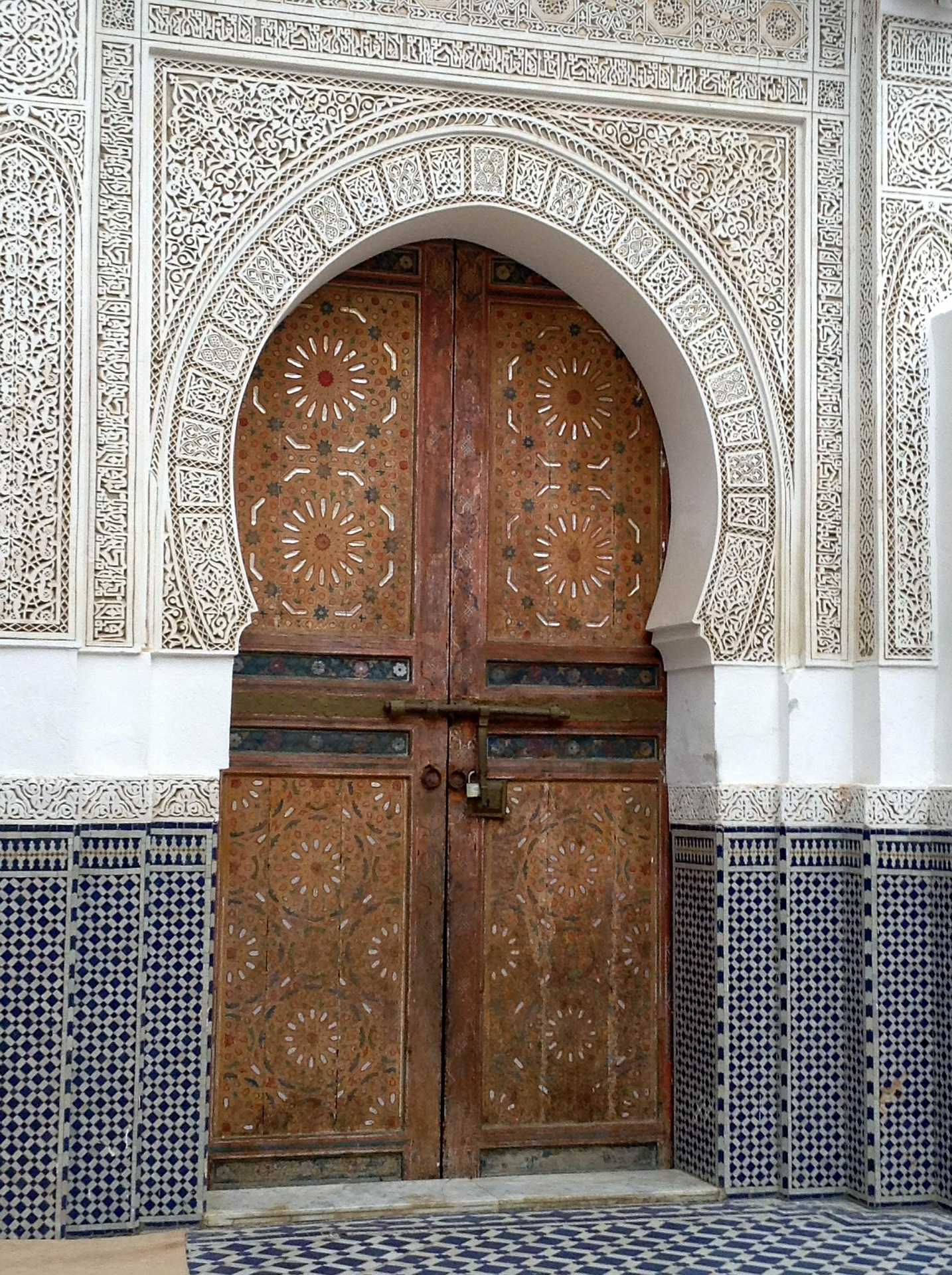 morocco 603299 1920